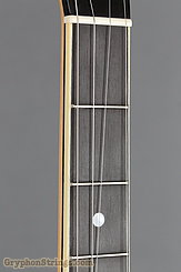 1928 Vega/Reiter Banjo Tubaphone Image 19