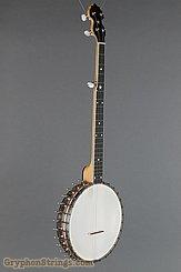 1928 Vega/Reiter Banjo Tubaphone Image 2