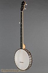 1928 Vega/Reiter Banjo Tubaphone Image 8