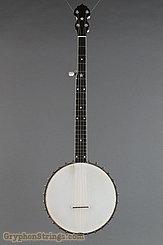 1928 Vega/Reiter Banjo Tubaphone Image 9