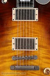 Eastman Guitar SB59-V-GB NEW Image 11
