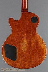 Eastman Guitar SB59-V-GB NEW Image 12