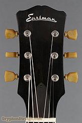 Eastman Guitar SB59-V-GB NEW Image 13