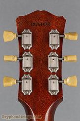 Eastman Guitar SB59-V-GB NEW Image 15