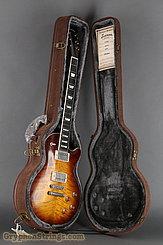 Eastman Guitar SB59-V-GB NEW Image 18