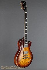 Eastman Guitar SB59-V-GB NEW Image 2