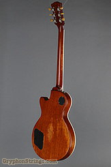 Eastman Guitar SB59-V-GB NEW Image 4