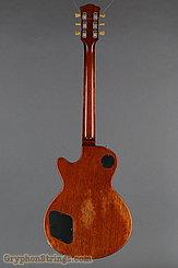 Eastman Guitar SB59-V-GB NEW Image 5