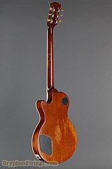 Eastman Guitar SB59-V-GB NEW Image 6