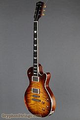 Eastman Guitar SB59-V-GB NEW Image 8