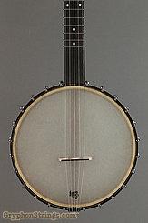 "Bart Reiter Banjo Buckbee, 11"", Mahogany neck NEW Image 10"