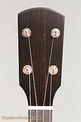 "Bart Reiter Banjo Buckbee, 11"", Mahogany neck NEW Image 18"