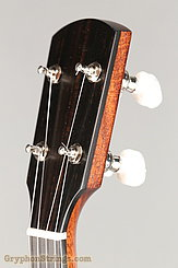 "Bart Reiter Banjo Buckbee, 11"", Mahogany neck NEW Image 19"