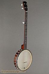 "Bart Reiter Banjo Buckbee, 11"", Mahogany neck NEW Image 2"