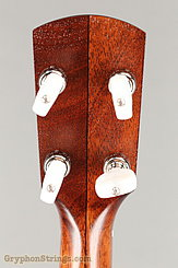 "Bart Reiter Banjo Buckbee, 11"", Mahogany neck NEW Image 20"