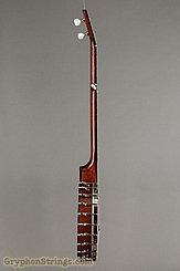 "Bart Reiter Banjo Buckbee, 11"", Mahogany neck NEW Image 3"