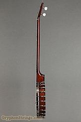 "Bart Reiter Banjo Buckbee, 11"", Mahogany neck NEW Image 7"