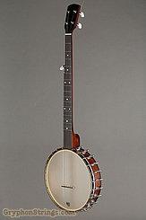 "Bart Reiter Banjo Buckbee, 11"", Mahogany neck NEW Image 8"