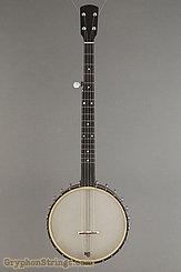 "Bart Reiter Banjo Buckbee, 11"", Mahogany neck NEW Image 9"