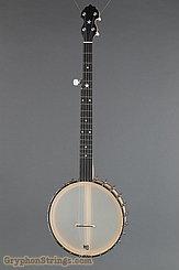 Bart Reiter Banjo Special NEW