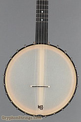 Bart Reiter Banjo Special NEW Image 10
