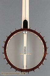 Bart Reiter Banjo Special NEW Image 11