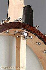 Bart Reiter Banjo Special NEW Image 12