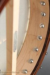 Bart Reiter Banjo Special NEW Image 14
