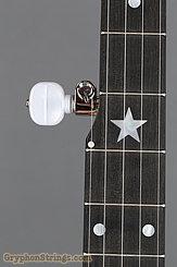 Bart Reiter Banjo Special NEW Image 18