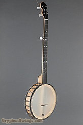 Bart Reiter Banjo Special NEW Image 2