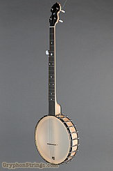 Bart Reiter Banjo Special NEW Image 8