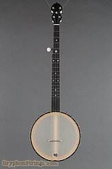 Bart Reiter Banjo Special NEW Image 9