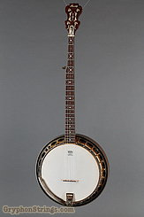 c. 1977 Alvarez Banjo Montana Star #4286 Image 1