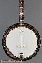 c. 1977 Alvarez Banjo Montana Star #4286 Image 10
