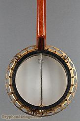 c. 1977 Alvarez Banjo Montana Star #4286 Image 13