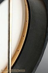 c. 1977 Alvarez Banjo Montana Star #4286 Image 16