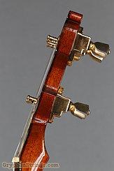 c. 1977 Alvarez Banjo Montana Star #4286 Image 18