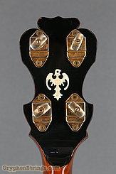 c. 1977 Alvarez Banjo Montana Star #4286 Image 19