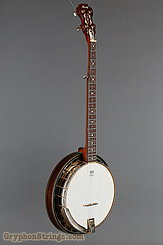c. 1977 Alvarez Banjo Montana Star #4286 Image 2