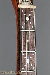 c. 1977 Alvarez Banjo Montana Star #4286 Image 21