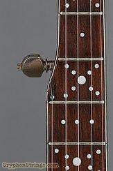 c. 1977 Alvarez Banjo Montana Star #4286 Image 22