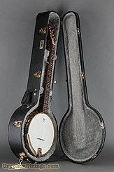 c. 1977 Alvarez Banjo Montana Star #4286 Image 25