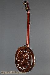 c. 1977 Alvarez Banjo Montana Star #4286 Image 4