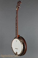 c. 1977 Alvarez Banjo Montana Star #4286 Image 8