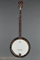 c. 1977 Alvarez Banjo Montana Star #4286 Image 9