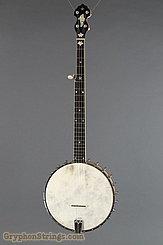 1988 Bart Reiter Banjo Whyte Laydie No. 2