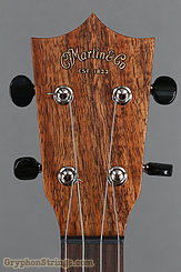 Martin Ukulele 2K Tenor NEW Image 12