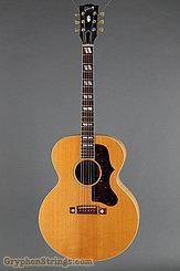 1991 Gibson Guitar J-185 AN Natural 45/100