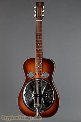 1988 Dobro Guitar 60D-S