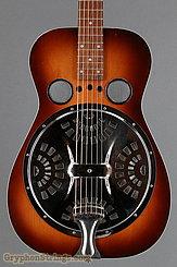 1988 Dobro Guitar 60D-S Image 10